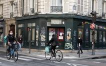Họa tam tai của nước Pháp