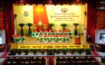 Đắk Nông cần phát huy lợi thế cửa ngõ kết nối Tây Nguyên với vùng kinh tế trọng điểm phía Nam