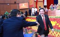 Bí thư Tỉnh ủy Đắk Lắk khẳng định không đạo văn, 'cây ngay không sợ chết đứng'
