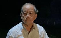 'Đây là đau thương vô cùng lớn với gia đình và tỉnh Thừa Thiên Huế'