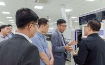 LG đầu tư vào Thung lũng Silicon của Việt Nam tại Đà Nẵng