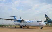 Tăng tần suất bay đến Rạch Giá, Cà Mau, Điện Biên