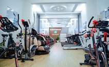 Tài Phát Sport và dấu ấn thương hiệu 10 năm một chặng đường phát triển