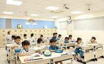 Ngôi trường khác biệt dành cho bé mầm non - tiểu học tại Quận 2