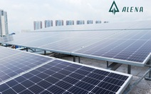 Chỉ 18 triệu có đầu tư được hệ thống điện mặt trời không?