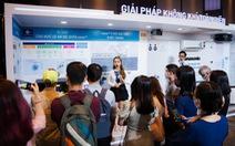 Chính phủ Nhật hỗ trợ thêm 15 doanh nghiệp mở rộng sản xuất tại Việt Nam
