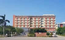 51 người dân ở Quảng Nam nhập viện, nghi ngộ độc thực phẩm