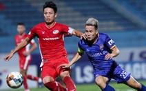 """HLV CLB Bình Dương: """"Viettel, Hà Nội FC có cửa vô địch rộng hơn Sài Gòn FC"""""""