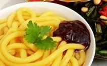Ăn đồ trữ đông gần 1 năm, 9 người trong gia đình ở Trung Quốc tử vong
