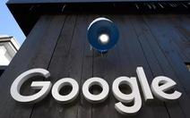 Google đồng ý trả các tòa báo toàn cầu 1 tỉ USD cho ba năm cung cấp tin tức