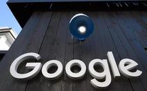 Hơn 30 bang của Mỹ cùng khởi kiện, yêu cầu chia nhỏ Google