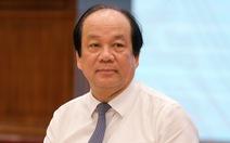 Thêm ca COVID-19 mới từ Nhật về, Thủ tướng lưu ý việc thay đổi phí cách ly tự nguyện dễ gây bức xúc
