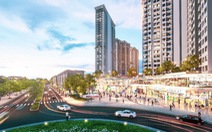 Bất động sản Hà Nội sôi động trong những tháng cuối năm