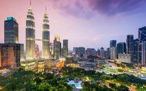 Thị trường bất động sản Malaysia không chịu ảnh hưởng do chính sách hoãn trả nợ