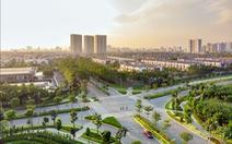 Tiềm năng của bất động sản Việt Nam được đánh giá cao