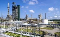 Lọc hoá dầu Bình Sơn có lãi trở lại với hơn 171 tỉ đồng
