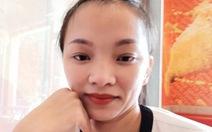 Khởi tố người mẹ bỏ con sơ sinh ngoài ruộng khoai tại Thái Bình
