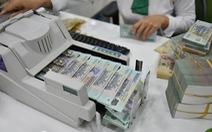 Cửa hẹp phát hành trái phiếu, doanh nghiệp sẽ quay lại kênh tín dụng?