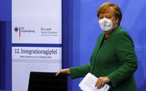 Đức muốn mở rộng thị trường châu Á, tránh lệ thuộc Trung Quốc