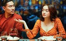 'Tiệc trăng máu' thu 175 tỉ đồng, vượt 'Em chưa 18' vào top 3 phim Việt