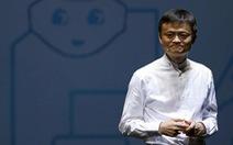 Số tỉ phú của Trung Quốc tăng kỷ lục bất chấp dịch COVID-19