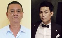 Vụ kiện bài thơ 'Gánh mẹ': Có chứng cứ bất ngờ, tòa triệu tập vợ chồng Quách Beem