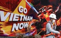 UNCTAD: Việt Nam nằm trong nhóm phục hồi xuất khẩu mạnh nhất toàn cầu quý 3-2020