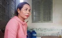 Rượt đuổi nhóm khủng bố 'bom bia' nhà mình, lại bị truy tố 'giết người'