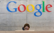 Chính quyền Mỹ kiện Google 'gây hại cho người tiêu dùng lẫn đối thủ'