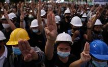 Người biểu tình Thái Lan cho 3 ngày từ chức, Thủ tướng Prayuth nói gì?