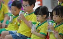Hi vọng nâng chiều cao, sức bền người Việt đang có cơ hội thành hiện thực