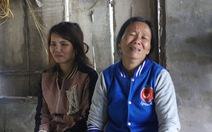 Nam sinh bị đuối nước: gia đình nói chèo bè đi nhận cứu trợ, xã nói đi thả lưới