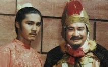 Cùng điểm lại sự nghiệp đồ sộ của NSND Lý Huỳnh