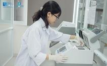Sáng kiến kết hợp hai xét nghiệm di truyền giúp sinh con khỏe mạnh