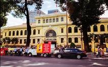 TP.HCM, Hà Nội bắt buộc đeo khẩu trang, chưa mở cửa đón du khách quốc tế