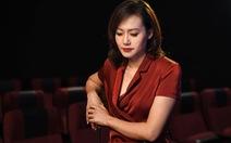 Hồng Ánh, Hồ Ngọc Hà, Lan Khuê dạy trực tuyến các khóa học TopClass