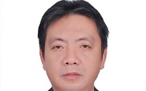 Ông Hoàng Đạo Cương được bổ nhiệm thứ trưởng Bộ Văn hóa - thể thao và du lịch