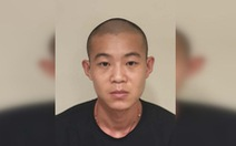Singapore phạt tù người Trung Quốc đeo khẩu trang sai cách, hối lộ cảnh sát