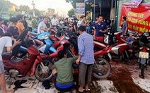 Khách sạn, tiệm sửa xe, quán cà phê ở Hà Tĩnh miễn phí cho bà con