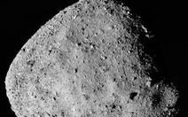 Tàu thăm dò của NASA 'quá tham', nguy cơ làm hỏng nhiệm vụ