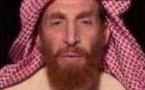 Afghanistan tiêu diệt lãnh đạo lớn thứ 2 của al Qaeda