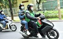 Công nghiệp sáng tạo - mảnh đất mới cho hợp tác Việt Nam - Indonesia