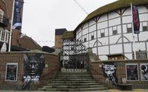 Anh chi 75 triệu bảng hỗ trợ các nhà hát gặp khó khăn do COVID-19