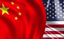 Nhà Trắng xem lại thỏa thuận thương mại đã ký với Trung Quốc