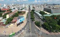 Sài Gòn nhớ nhớ thương thương - Kỳ 3: Bảy Hiền thân thương