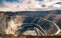Nga mở mỏ vàng lớn nhất thế giới tại Siberia