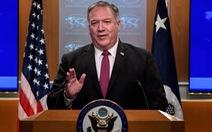 Tập đoàn AES của Mỹ sẽ ký thỏa thuận tỉ đô với PetroVietnam Gas