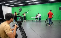 RMIT tổ chức 4 'ngày trải nghiệm' online cho học sinh lớp 10-12