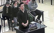 Cháu ông Trần Bắc Hà: 'Tổng giám đốc Công ty Bình Hà chỉ là cái bóng'