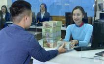 Lãi suất điều hành của Việt Nam giảm 'sâu' so với nhiều nước
